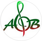 Logo association ABCLEDESOL
