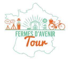 Fermes d'Avenir Tour